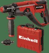 Einhell TE-RH 28 5F Marteau perforateur