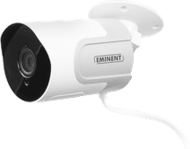 Eminent Full HD Wi-Fi Fixed Outdoor IP Camera