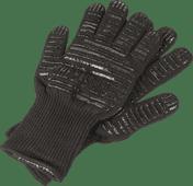 The Bastard Fiber Gloves