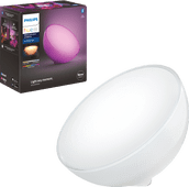 Philips Hue Go White & Colour Bluetooth