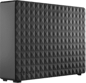 Seagate Expansion PC 10 To