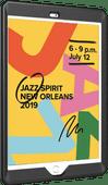 Just in Case Heavy Duty Apple iPad (2019) Back Cover Noir