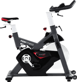 Flow Fitness Racer DSB600i Speed Bike