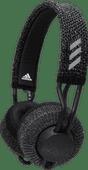 Adidas RPT-01