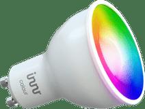 Innr RS 230 Color GU10