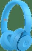 Beats Solo Pro Bleu clair