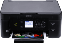 Epson Expression Home XP-4100