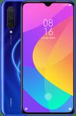 Xiaomi Mi 9 Lite 64GB Blauw