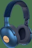 House of Marley Positive Vibration XL Blauw