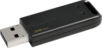 Kingston DataTraveler 20 32 Go