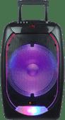 N-Gear The Flash 1510