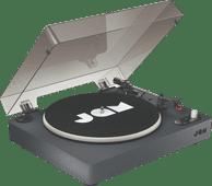 Jam Spun Out Record player