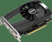 Asus GeForce GTX 1660 Super Phoenix OC 6G