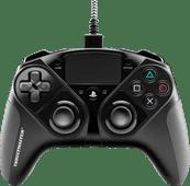 Thrustmaster eSwap Pro Controller Zwart