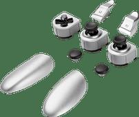 Thrustmaster eSwap Pro Manette Pack d'Accessoires