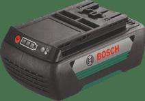 Bosch POWER FOR ALL 36V 2,0 Ah Li-Ion accu