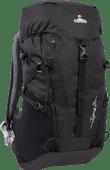 Nomad Topaz 24L - Slim fit