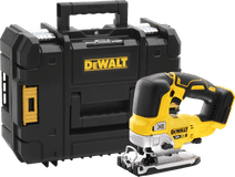 DeWalt DCS334NT-XJ (zonder accu)
