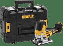 DeWalt DCS335NT-XJ (without battery)