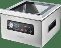 Solis Chamber Vac Pro 5702