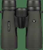 Vortex Diamondback HD 10x42 Verrekijker