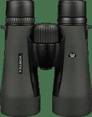 Vortex Diamondback HD 12x50 Verrekijker