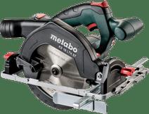 Metabo KS 18 LTX 57 (zonder accu)