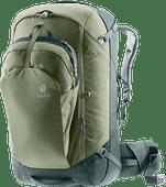 Deuter Aviant Access Pro 60L Khaki/Ivy