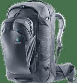 Deuter Aviant Access Pro 60L Black