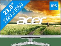 Acer Aspire C24-960 I5430 Pro NL Tout-en-un
