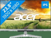 Acer Aspire C24-865 I3420 Pro NL Tout-en-un