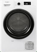 Whirlpool FTBE M11 8X3B