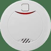 Smartwares FSM-12210 (10 jaar)