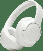 JBL Tune 750BTNC Blanc