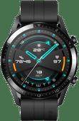 Huawei Watch GT 2 Noir 46 mm