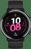 Huawei Watch GT 2 Black 42mm