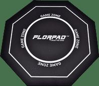 Florpad Game Zone Vloermat
