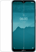 Azuri Rinox Nokia 6.2 Protège-écran Verre
