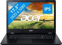 Acer Aspire 3 A317-51G-50GM AZERTY