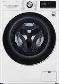 LG F4DV910H2E TurboWash 360 - 10,5/7 kg