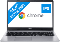Acer Chromebook 315 CB315-3HT-C3RY Azerty