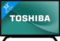Toshiba 32W2963