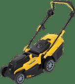 Powerplus POWXG6251