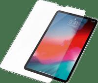 PanzerGlass Case Friendly Apple iPad Pro 11 inch (2018)/(2020), Air (2020) Screenprotector