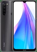 Xiaomi Redmi Note 8T 128 GB Grijs