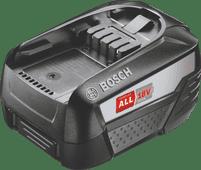 Bosch 18V battery Li-Ion 6.0Ah