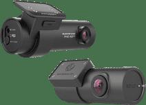BlackVue DR750S-2CH Dashcam 32GB