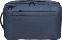 Thule Crossover 2 Convertible Carry On 41L Dress Blue