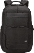 "Case Logic Notion 15"" Black 25L"