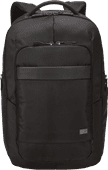 "Case Logic Notion 17"" Black 30L"